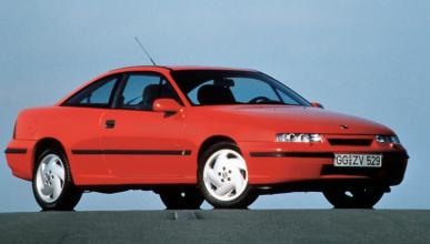 Opel-Calibra-turbo-frontal
