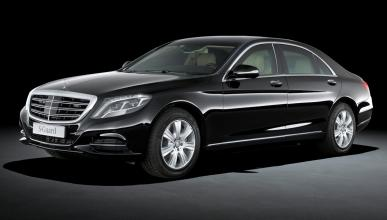 mercedes-benz-s600-guard-frontal