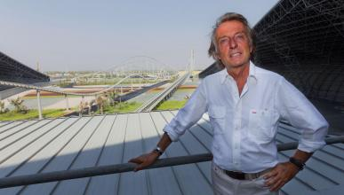 Fiat deberá pagar 27 millones a Montezemolo