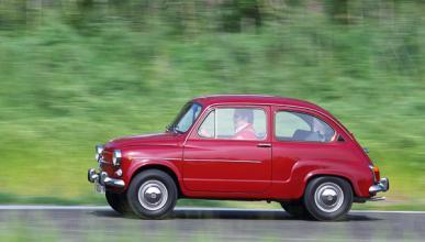 Cinco coches que deberían volver a fabricarse