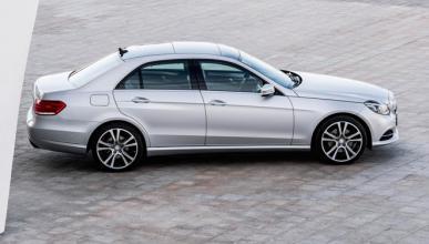 Los coches más fiables del mercado de ocasión