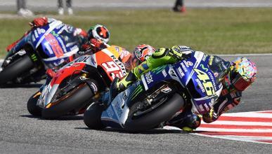 Cómo ver Moto GP Aragón 2014 en directo