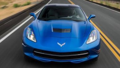 Cinco razones para amar (u odiar) los coches americanos
