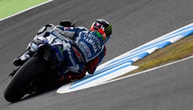 Cómo ver Moto GP Australia 2014 online