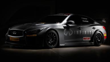 infiniti-q50-btcc-2015-delantero