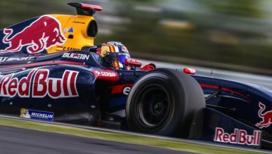 Carlos Sainz, campeón WSR 2014 en Jerez