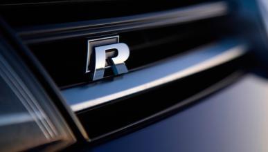 Volkswagen Golf Variant R: cazado en Nürburgring