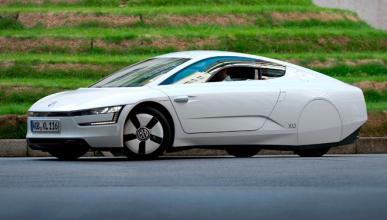 Volkswagen lanzará más de 20 modelos eléctricos en China