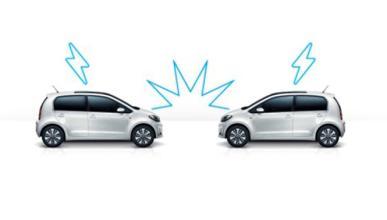 Cinco grandes mentiras sobre los coches eléctricos