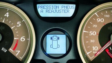 Adiós a los neumáticos más inseguros y menos eficientes