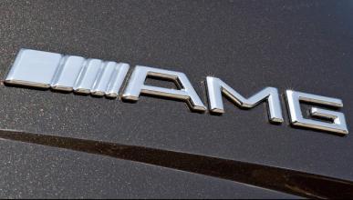 AMG cerrará el ejercicio 2014 con 40.000 unidades vendidas
