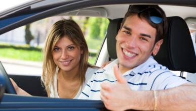 El seguro valdrá lo mismo para hombres y mujeres