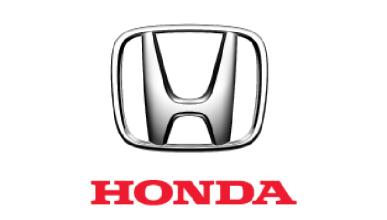 Honda llama a revisión a 13 millones de vehículos