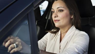 Nueva York crea un servicio de taxis por y para mujeres