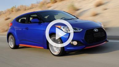 Sigue en directo la presentación de las novedades Hyundai