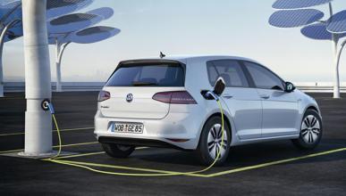 Volkswagen pacta con Enara el suministro de sus eléctricos