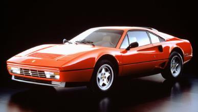 Las cinco peores versiones de coches increíbles