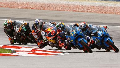 Cómo ver Moto GP Valencia 2014 en directo y online