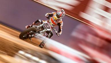 Horarios II Superprestigio Dirt Track Barcelona 2014
