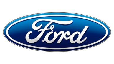 Informe de Tendencias de Consumo de Ford: Generación Z