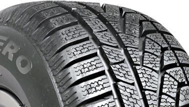 ¿Tus neumáticos están listos para el frío?