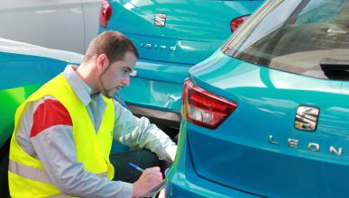 La venta de vehículos fabricados en España creció un 24%