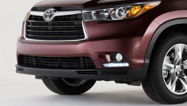 Toyota podría dejar de ser la marca más vendida del mundo