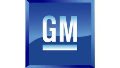 General Motors reconoce 52 muertes por fallo en sus coches
