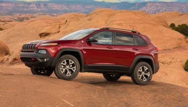 Fiat-Chrysler modificará su caja de nueve marchas