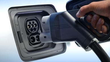 Francia: 10.000 euros para la compra de un coche eléctrico
