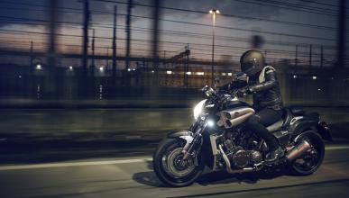 Fotos-Yamaha-VMax-Carbon-edición-especial