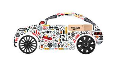 Encuentra los recambios de tu coche fácilmente en Internet