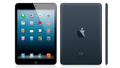 Filtrada la funda del iPad Pro, el iPad más grande de Apple