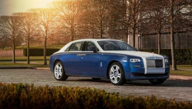 Rolls-Royce_Ghost_Mysore_Collection_frontal