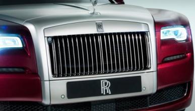 Las peticiones más extravagantes que reciben en Rolls-Royce