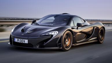 coches-con-kers-McLaren-P1