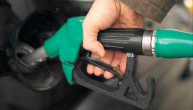 Competencia multa con 32,4 millones de euros a 5 petroleras