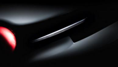 Toyota RND Concept: todo era una broma