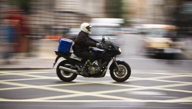 El Plan PIVE 7 no incluirá a las motos