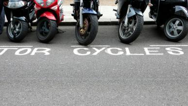 ¿Es un buen momento para comprarse una moto?