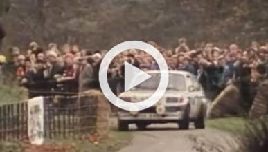 Mira este vídeo, apreciarás que tu coche sea nuevo…