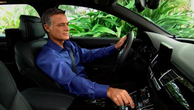 La música clásica, peligrosa para conducir