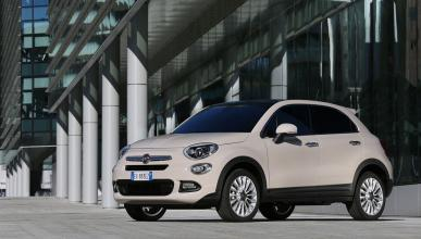 Perla de Marchionne: Fiat no quiere ser un generalista más