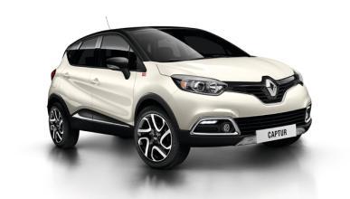 Renault te enseña el futuro