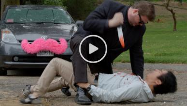 Uber se burla: pide perdón y promete ser peor en 2015