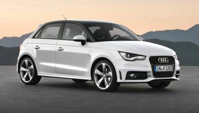coches-usados-mas-fiables-2015-Audi-A1