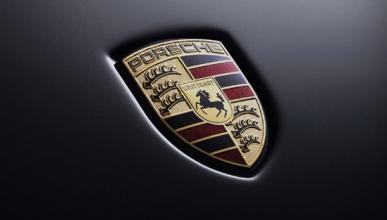Porsche anuncia un séptimo modelo, ¿eléctrico o deportivo?