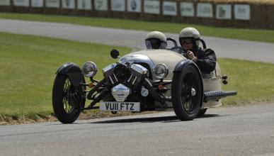 coches-solterones-empedernidos-Morgan-3-wheeler