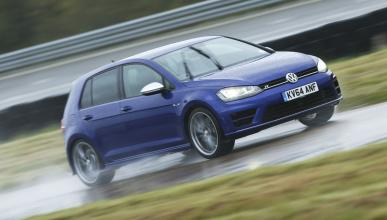 coches-nuevos-revalorizarse-futuro-Volkswagen-Golf-R