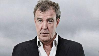 La BBC confirma el despido de Jeremy Clarkson